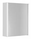 ALIX LED szafka z oświetleniem LED, 61,4x74,5x17cm, czujnik bezdotykowy
