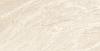 SAHARA Crema 32x62,5 (kart.=1m2)