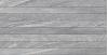 SAHARA Deco Gris 32x62,5 (kart.=1m2)