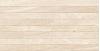 SAHARA Deco Crema 32x62,5 (kart.=1m2)