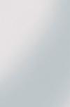 Lustro 40x60cm, prostokąt, bez mocowań