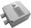 Zasilacz sieciowy 230V /12V AC (1-3st záwor), 50 Hz