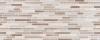 URBAN-UN Tesela Beige 23,5x58 (bal.=1,23m2)