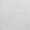 URBAN-UN31 Gris 31,6x31,6 (bal.=1 m2)