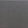 URBAN-UN31 Antracita 31,6x31,6 (bal.=1 m2)