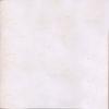 FARO Bianco 20x20 (kart.=1m2)
