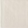 TRIANA Bianco 15x15 (kart.=1m2)