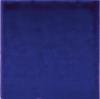 TRIANA Azul Cobalto15x15 (kart.=1m2)