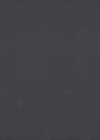 PŁYTKA ŚCIENNA ALBA NERO 25 x 35 BŁYSZCZĄCA GAT.I  OP.1,40 M2 ) CERSANIT / OPOCZNO