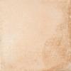 RUSTIC Crema 33,15x33,15 (kart. = 1,32m2)