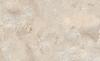 ARDESIA Almond 40,8x66,2 (kart. = 1,08m2)