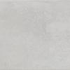 DELPHI Grey 33,6x33,6 (kart.=1,58m2)
