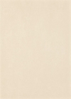 W233-001-1 PŁYTKA ŚCIENNA 25/35 IMERIA BIANCO GAT.I ( OP.1,40 M2 ) CERSANIT / OPOCZNO