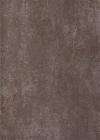 W233-002-1 PŁYTKA ŚCIENNA 25/35 IMERIA BROWN GAT.I ( OP.1,40 M2 ) CERSANIT / OPOCZNO