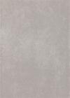W233-003-1 PŁYTKA ŚCIENNA 25/35 IMERIA GRYS GAT.I ( OP.1,40 M2 ) CERSANIT / OPOCZNO