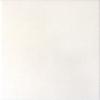 CAPRICE White 20X20 (EQ-2) (1bal=1m2)