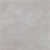 W233-005-1 PŁYTKA POD 33/33 IMERIO GRYS GAT.I ( OP.1,33 M2 ) CERSANIT / OPOCZNO
