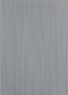 W213-002-1 PŁYTKA ŚCIENNA 25/35 LUNA GRYS GAT.I ( OP.1,40 M2 ) CERSANIT