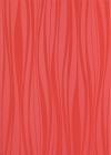 W213-004-1 PŁYTKA ŚCIENNA 25/35 LUNA RED GAT.I ( OP.1,40 M2 ) CERSANIT