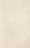 W231-001-1 PŁYTKA ŚCIENNA 25/40 ELVANA BIANCO1 GAT.I ( OP.1,20 M2 ) CERSANIT
