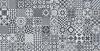 HERITAGE Deco Black 32x62,5 (kart.=1m2)