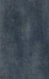 W231-002-1 PŁYTKA ŚCIENNA 25/40 ELVANA BLUE1 GAT.I ( OP.1,20 M2 ) CERSANIT