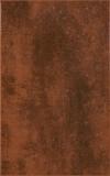 W231-003-1 PŁYTKA ŚCIENNA 25/40 ELVANA BROWN1 GAT.I ( OP.1,20 M2 ) CERSANIT