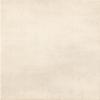 W231-007-1 PŁYTKA PODŁOGOWA 33/33 ELVANO BIANCO1 GAT.I ( OP.1,33 M2 ) CERSANIT