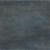 W231-005-1 PŁYTKA PODŁOGOWA 33/33 ELVANO BLUE1 GAT.I ( OP.1,33 M2 ) CERSANIT