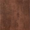 W231-008-1 PŁYTKA PODŁOGOWA 33/33 ELVANO BROWN1 GAT.I ( OP.1,33 M2 ) CERSANIT