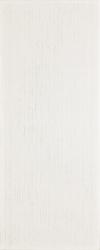 W222-005-1 PŁYTKA ŚCIENNA 20/50 IKARIA BIANCO1 GAT.I ( OP.1,30 M2 ) CERSANIT