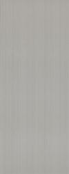W222-006-1 PŁYTKA ŚCIENNA 20/50 IKARIA GRYS1 GAT.I ( OP.1,30 M2 ) CERSANIT