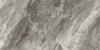 NAIROBI Grey 31,6x63,2 (kart.= 1,4m2)
