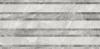 NAIROBI Decor Listones Perla 31,6x63,2 (kart.= 1,4m2)