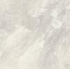 NAIROBI Perla 44,7x44,7 (kart.= 1,4m2)