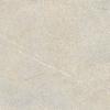 SANDSTONE Almond 60X60 (bal.= 1,08 m2)