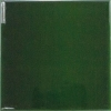 EVOLUTION Victorian Green 15X15 (EQ-6) (1bal=1m2)