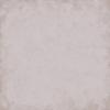 CRETA Grey 20X20 (bal=1m2)