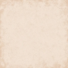CRETA Light Brown 20X20 (bal=1m2)