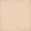 CRETA Brown 20X20 (bal=1m2)