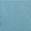 MEDITERRANEO-CS Aqua 20X20 (1bal=1m2)