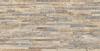 ARDESIA Muro Ocre  32x62,5 (bal.= 1 m2)