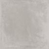 ELITE 60 Grey 60x60 (bal=1,08m2)