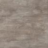 COLTER Noce 44,7x44,7 (bal.= 1,4m2)