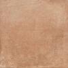 FORCALL Paja 33,3x33,3 (bal.= 1,45 m2)
