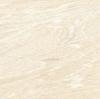 SAHARA Crema 60x60 (bal.= 1,08 m2)