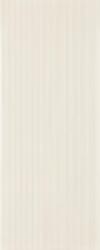 W221-001-1 PŁYTKA ŚCIEN 20/50 ELECTA BIANCO BŁYSZCZĄCA GAT.I ( OP.1,30 M2 ) CERSANIT