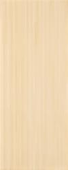 W221-003-1 PŁYTKA ŚCIEN 20/50 ELECTA BEIGE BŁYSZCZĄCZ GAT.I ( OP.1,30 M2 ) CERSANIT