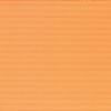 W206-030-1 PŁYTKA PODŁOGOWA 33/33 69SYNTHIO ORANGE SZKLIWIONA GAT.I ( OP.1,33 M2 ) CERSANIT