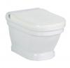 ANTIK WC wiszące 36x53 cm